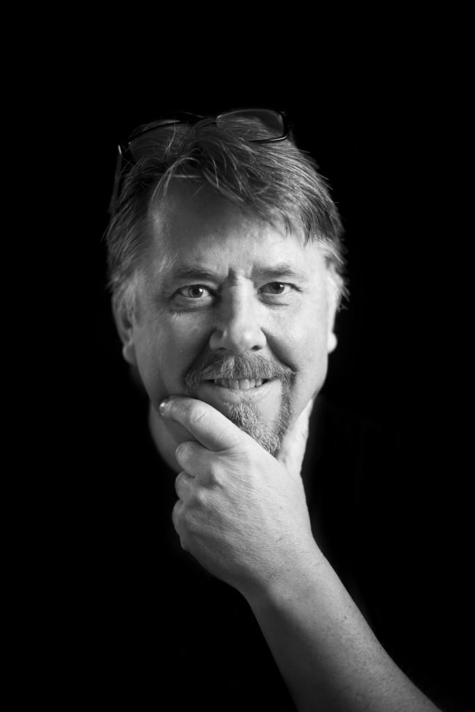 Lars Dahlström